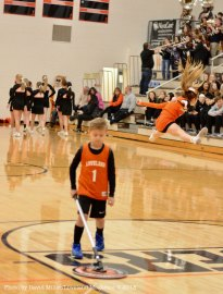 Loveland-vs.-Anderson-Basketball---15-of-54