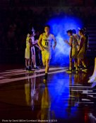 Loveland-vs.-Anderson-Basketball---2-of-54