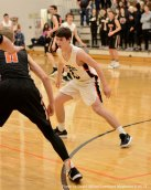 Loveland-vs.-Anderson-Basketball---23-of-54