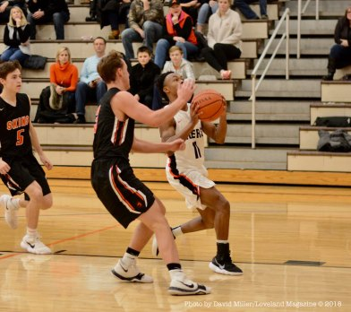 Loveland-vs.-Anderson-Basketball---24-of-54