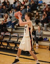Loveland-vs.-Anderson-Basketball---31-of-54