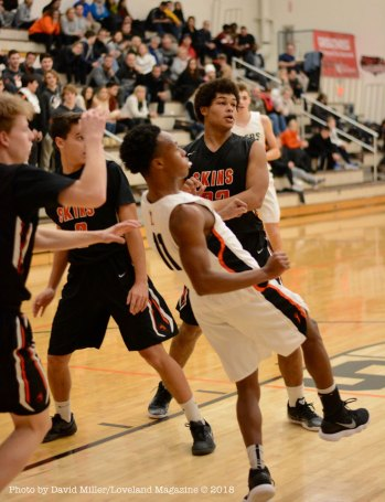 Loveland-vs.-Anderson-Basketball---36-of-54
