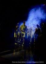 Loveland-vs.-Anderson-Basketball---4-of-54