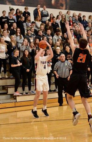 Loveland-vs.-Anderson-Basketball---47-of-54