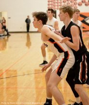 Loveland-vs.-Anderson-Basketball---8-of-54