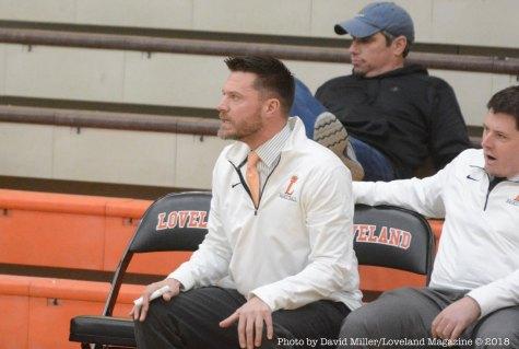 Loveland-vs.-McNick---54-of-74
