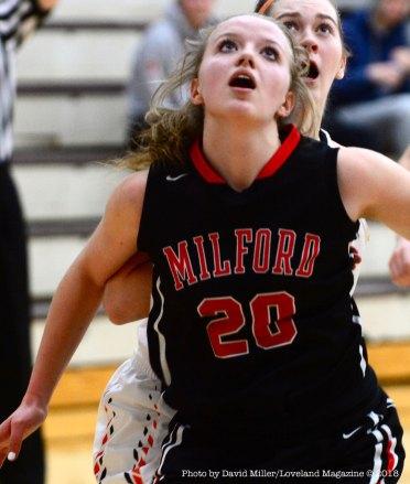 Loveland-vs.-Milford---65-of-94