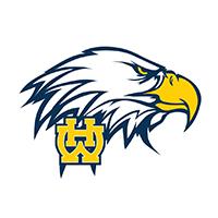 Walnut Hills High School Logo