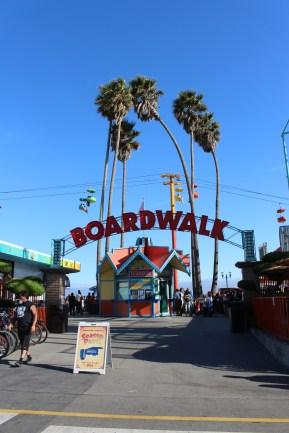 SC Boardwalk 2