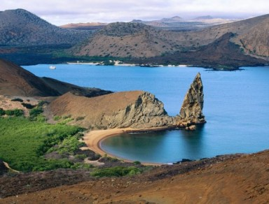 Galapagos-4-603x452