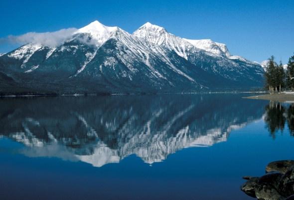 Glacier-National-Park2