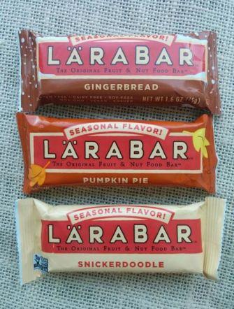 gallery-1443046282-delish-fall-foods-lara-bars