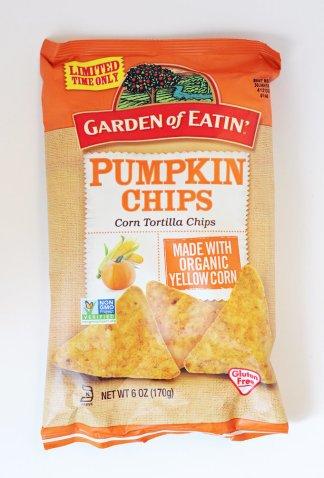 Garden-Eatin-Pumpkin-Corn-Tortilla-Chips