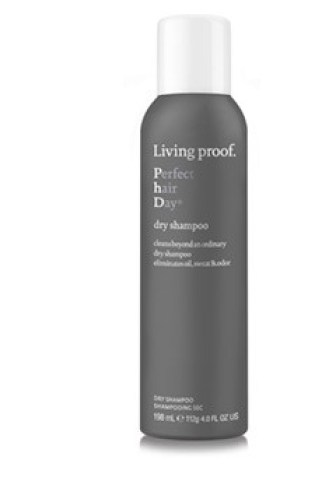 product-perfecthairday-dry-shampoo-pdp-top_1