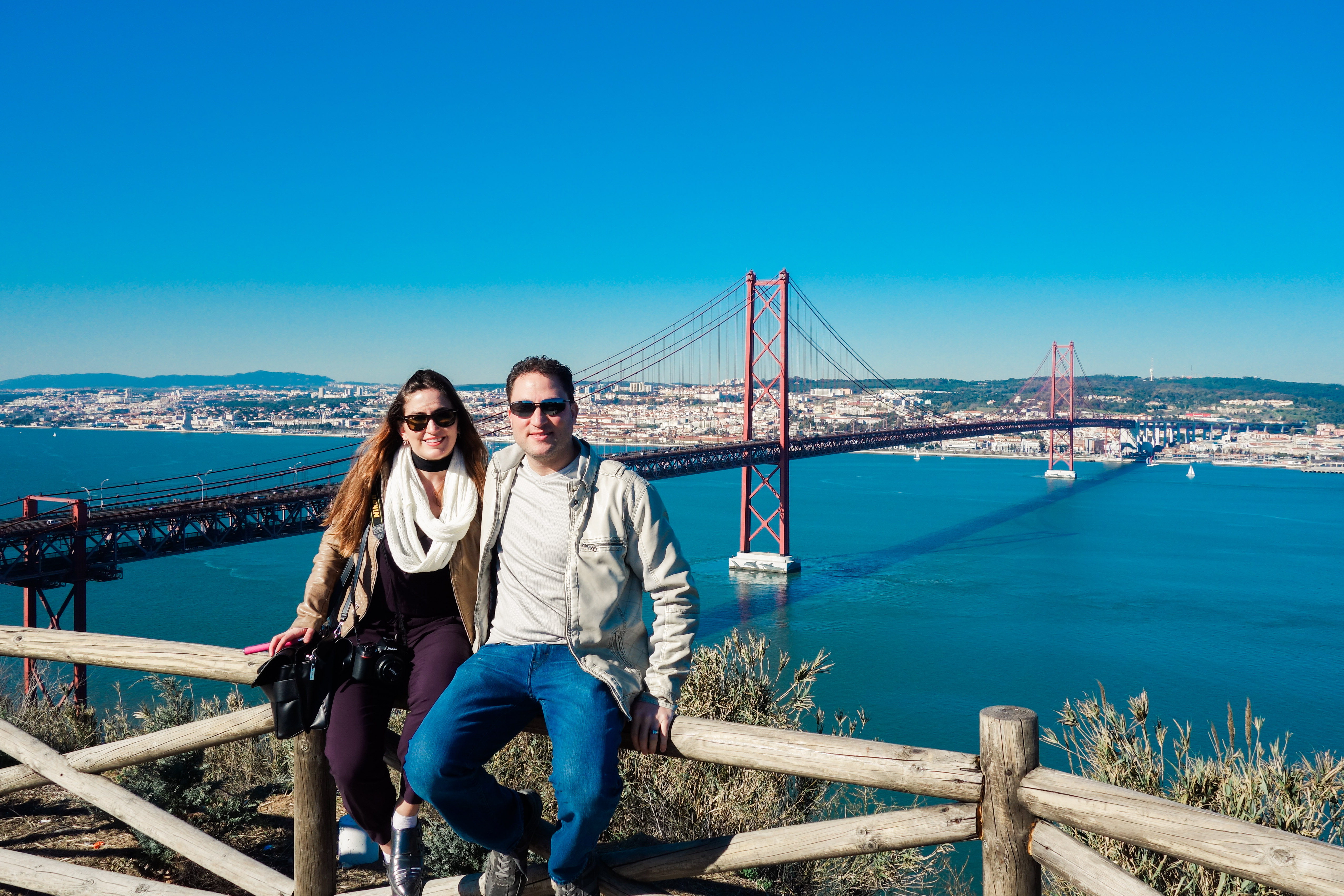 Tips on how I stopped taking trips, and started taking vacations