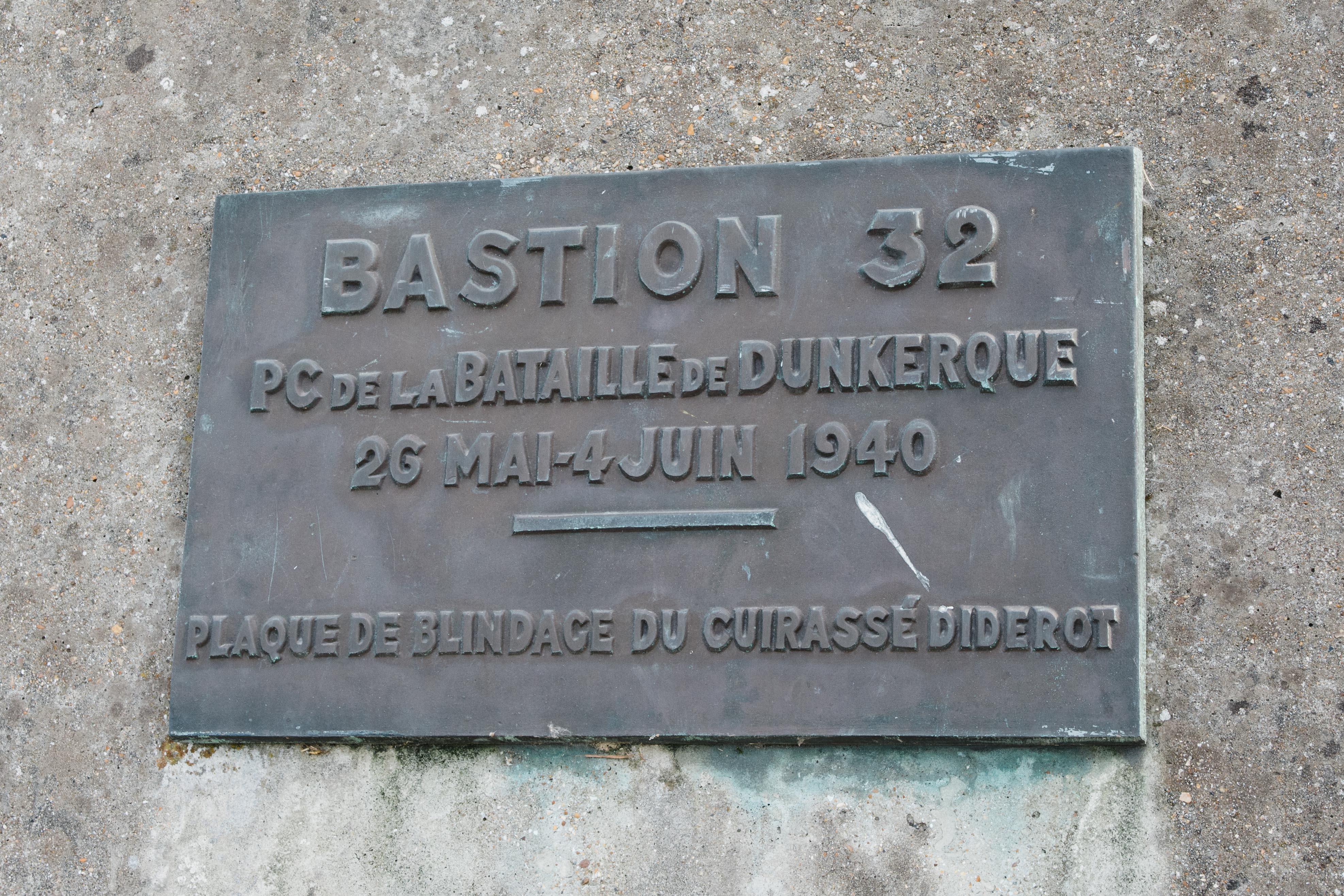 Dunkirk France 2017-18