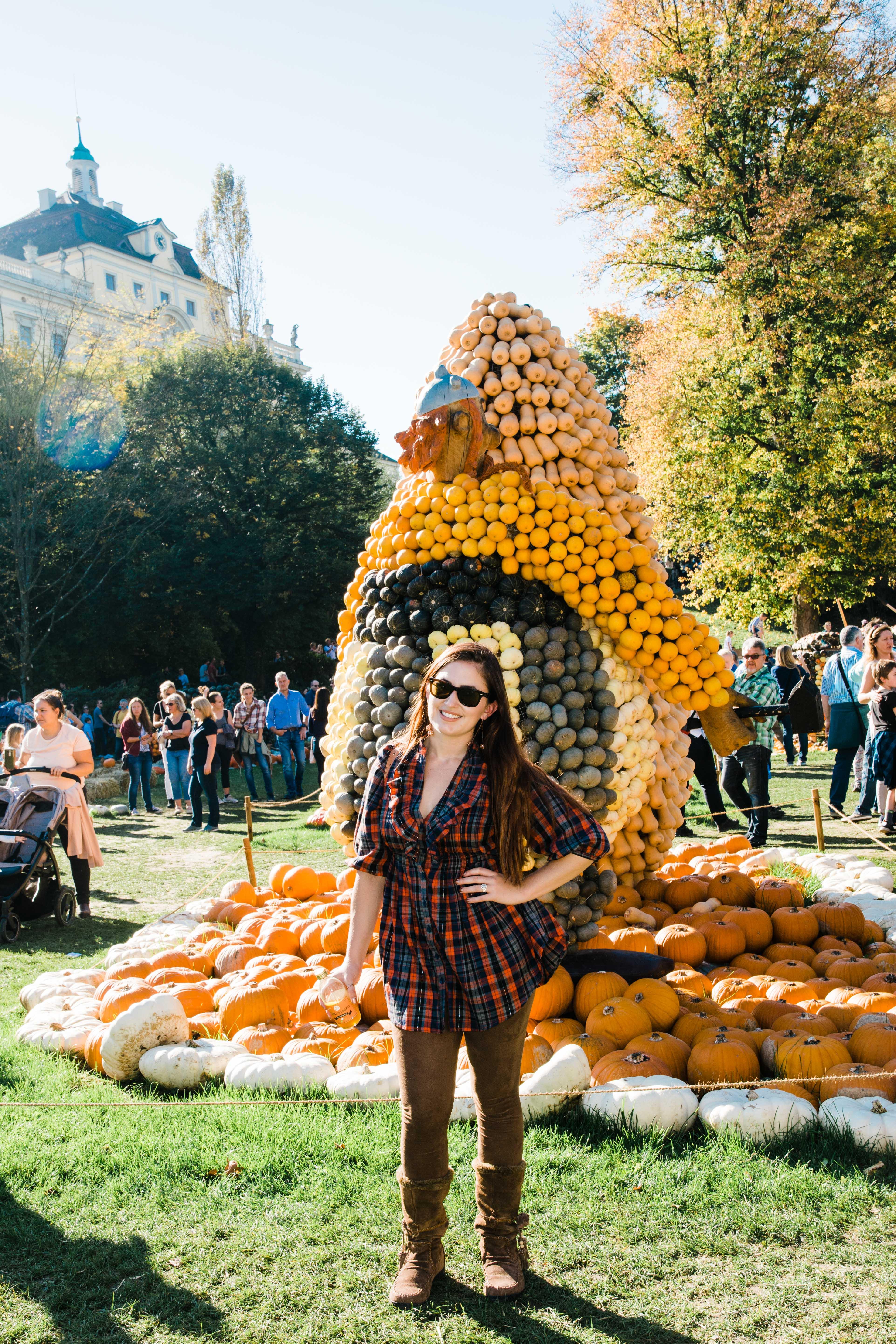 ludwigsburg pumpkinfest 2017 lovelaughexplore.com-21