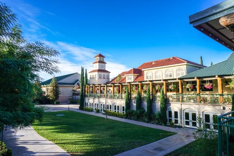 South Coast Winery_Exterior2