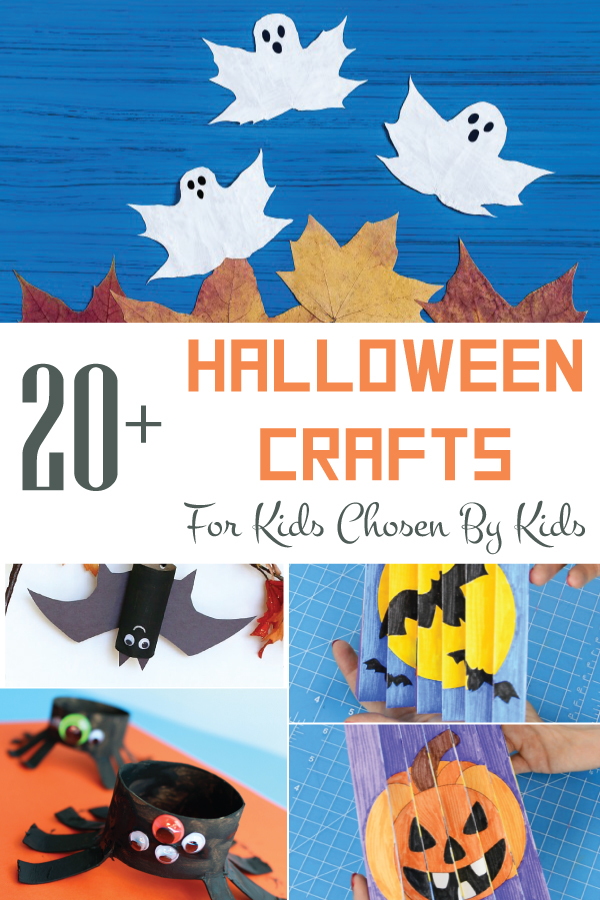 20-halloween-craft-for-kids