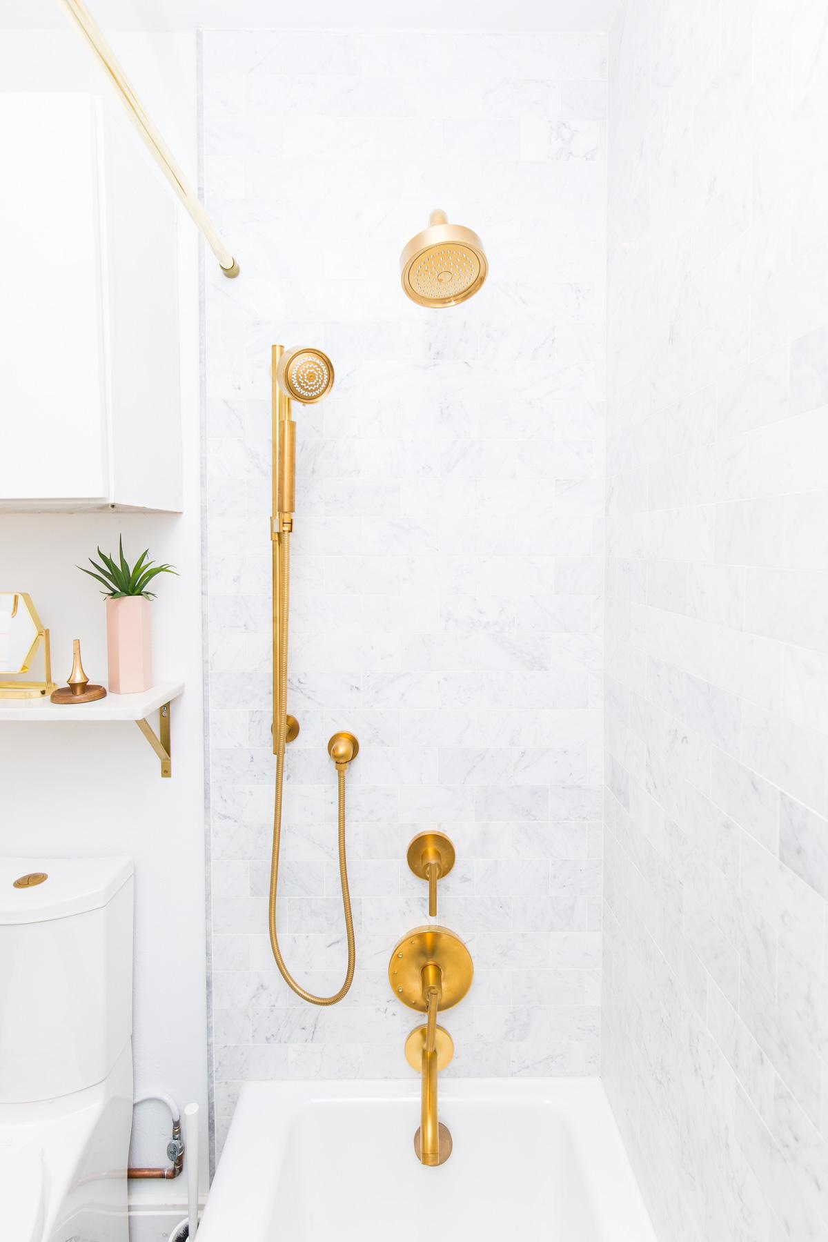 Guest-Bathroom-reno-wayfair-9