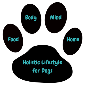 Holistic Lifestyle For Dogs