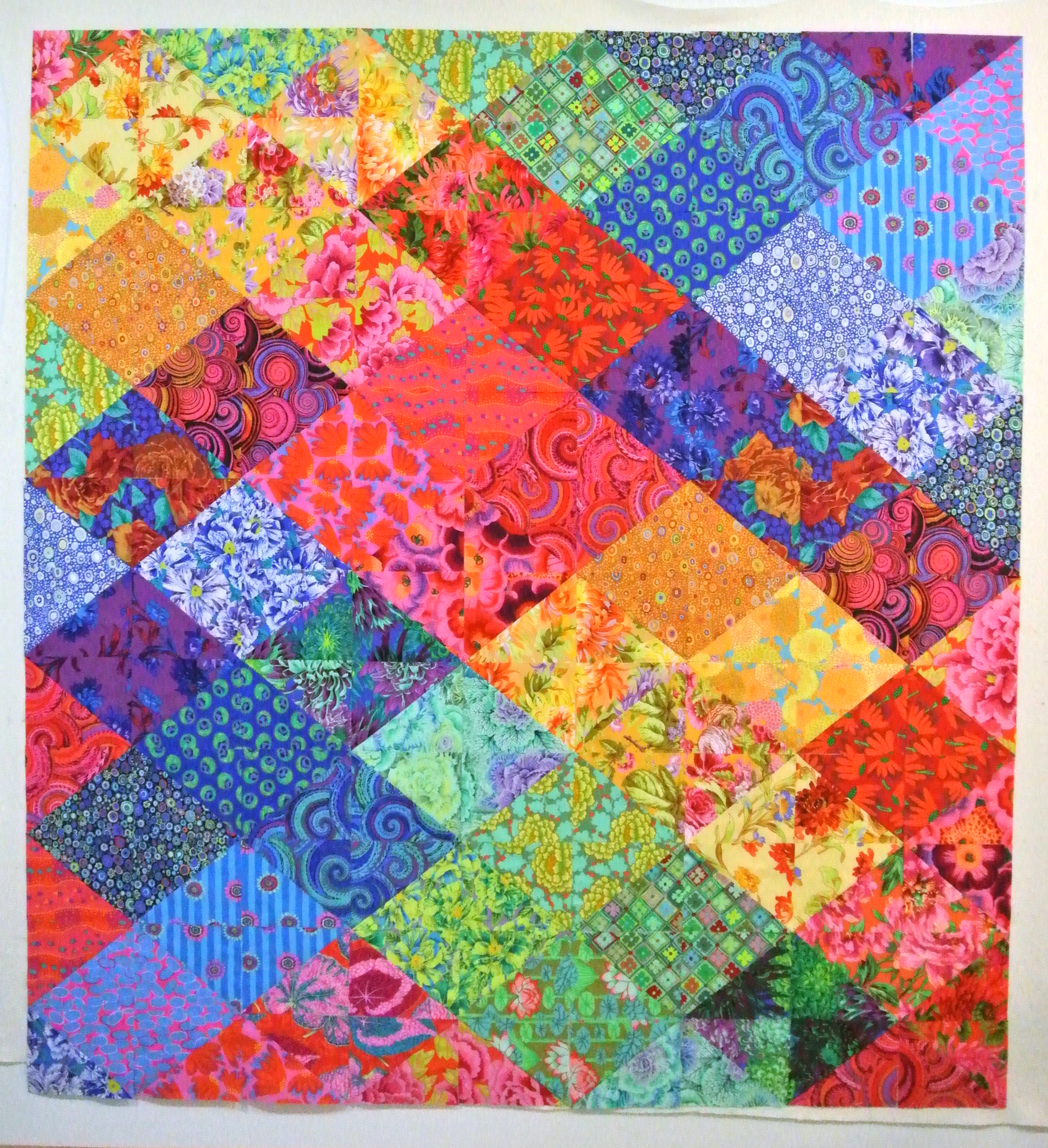 market lillybimble preview quilt patterns backgrounds aztecquilt creative aztec