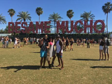 Planning for Coachella (Camping & Houses) – love, Leigh Love