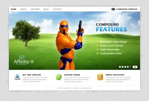 web_compound_home
