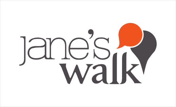 janes walk