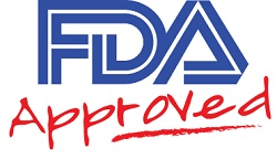 HUMP Festival Entry – FDA Approved