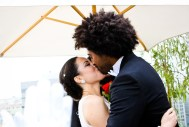 bride & groom_-2