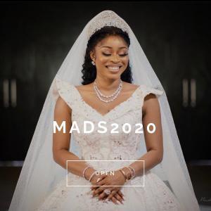 Malivelihood's Wedding