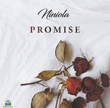 Promise by Niniola