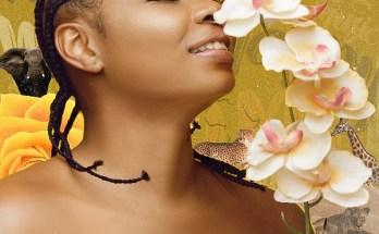 True Love - Yemi Alade