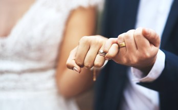 Maintain Good Relationship With Your Spouse