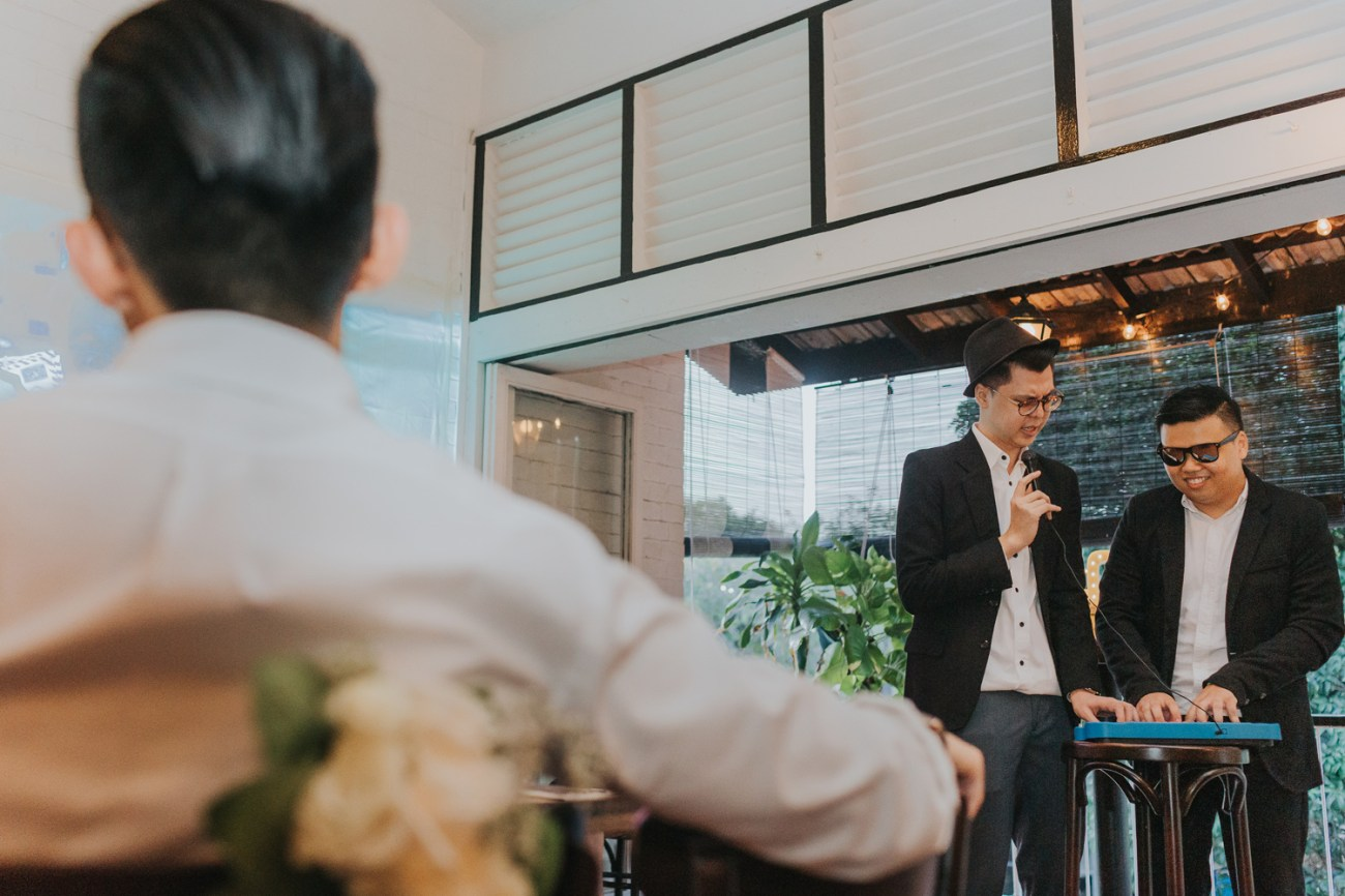bittersweet photography Singapore wedding photographer jonathan 98