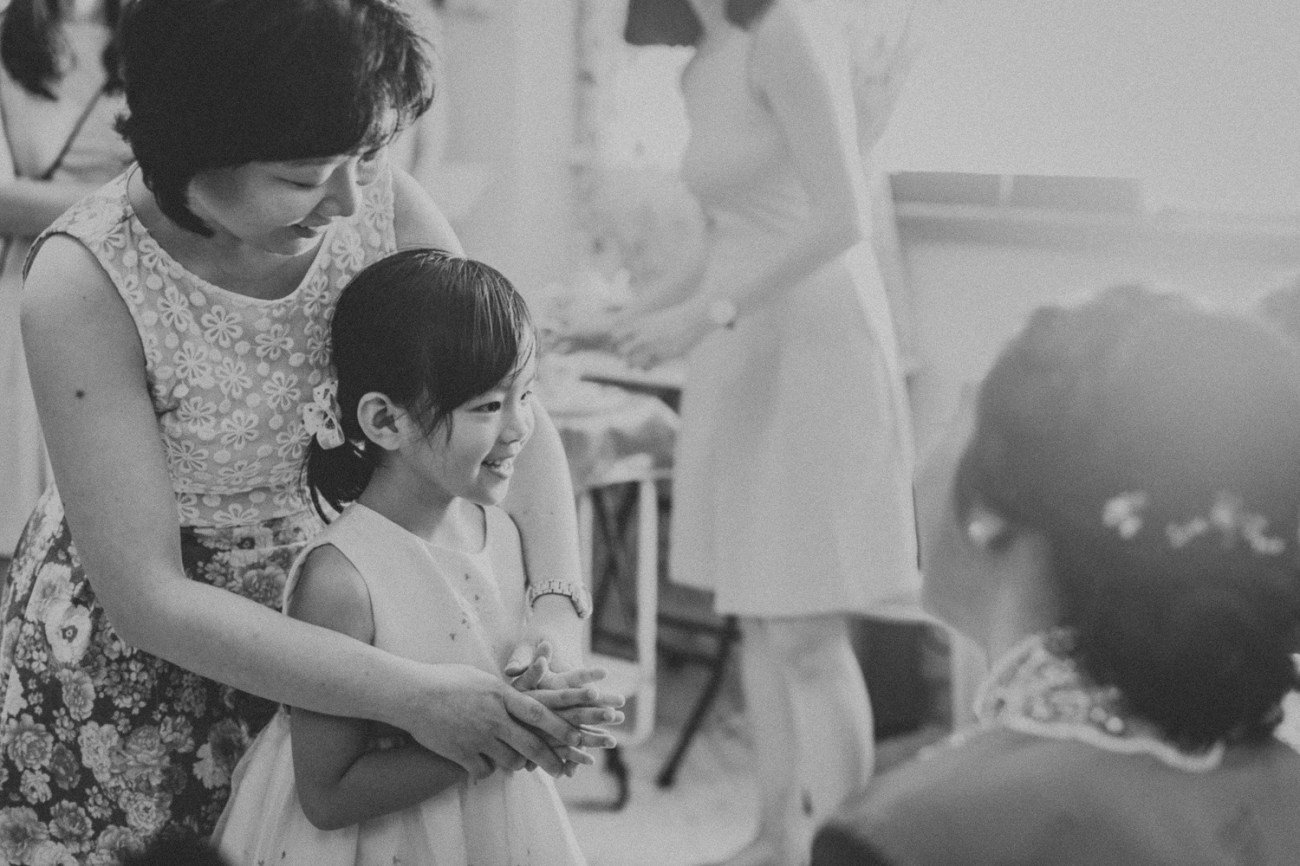 bittersweet photography Singapore wedding photographer jonathan 66