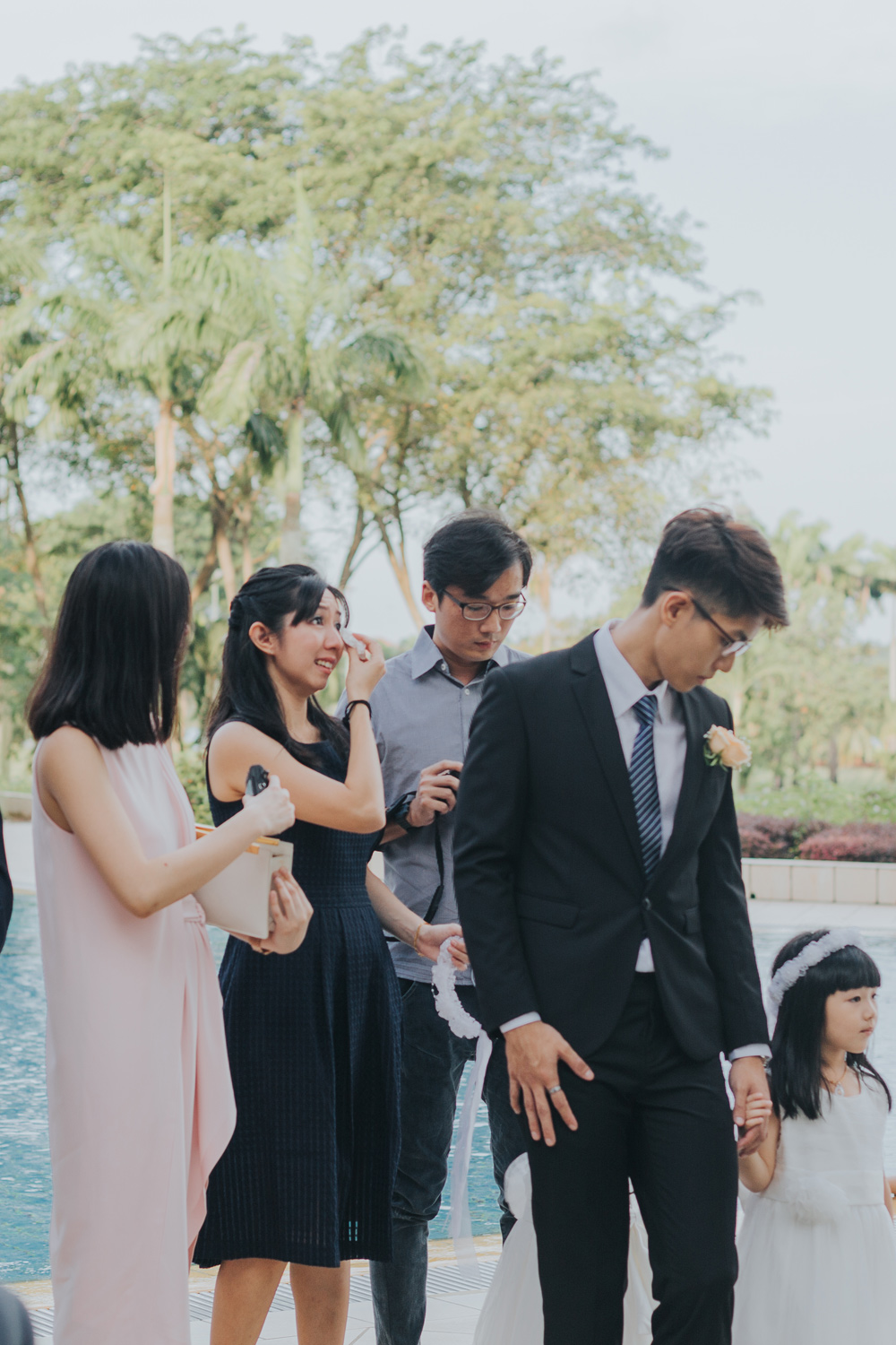 bittersweet photography Singapore wedding photographer jonathan 86