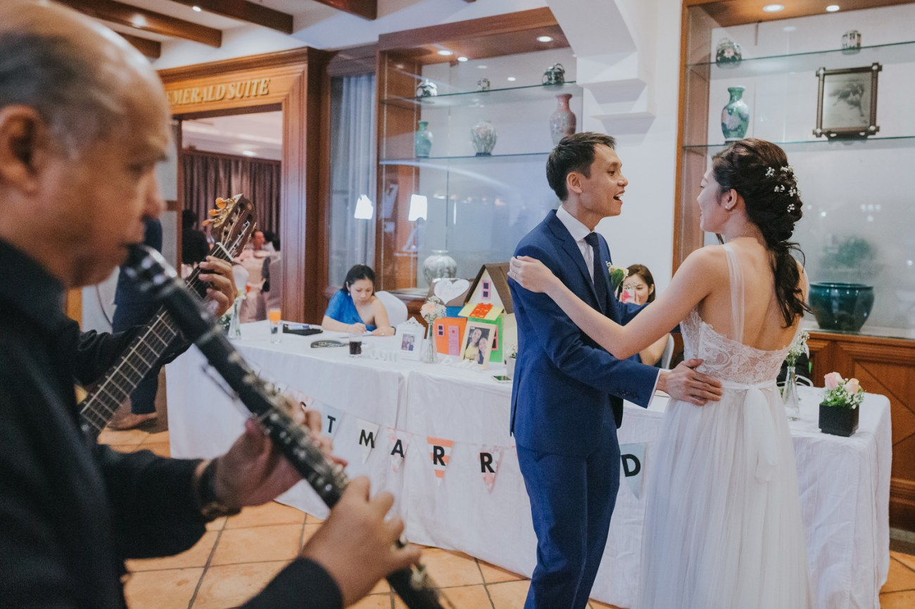 bittersweet photography Singapore wedding photographer jonathan 108