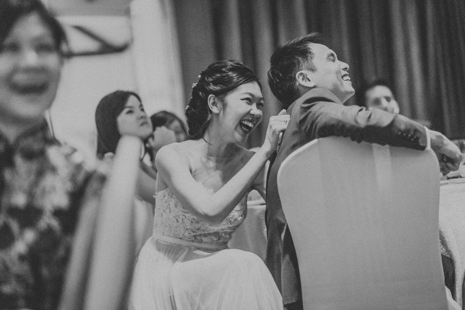 bittersweet photography Singapore wedding photographer jonathan 114