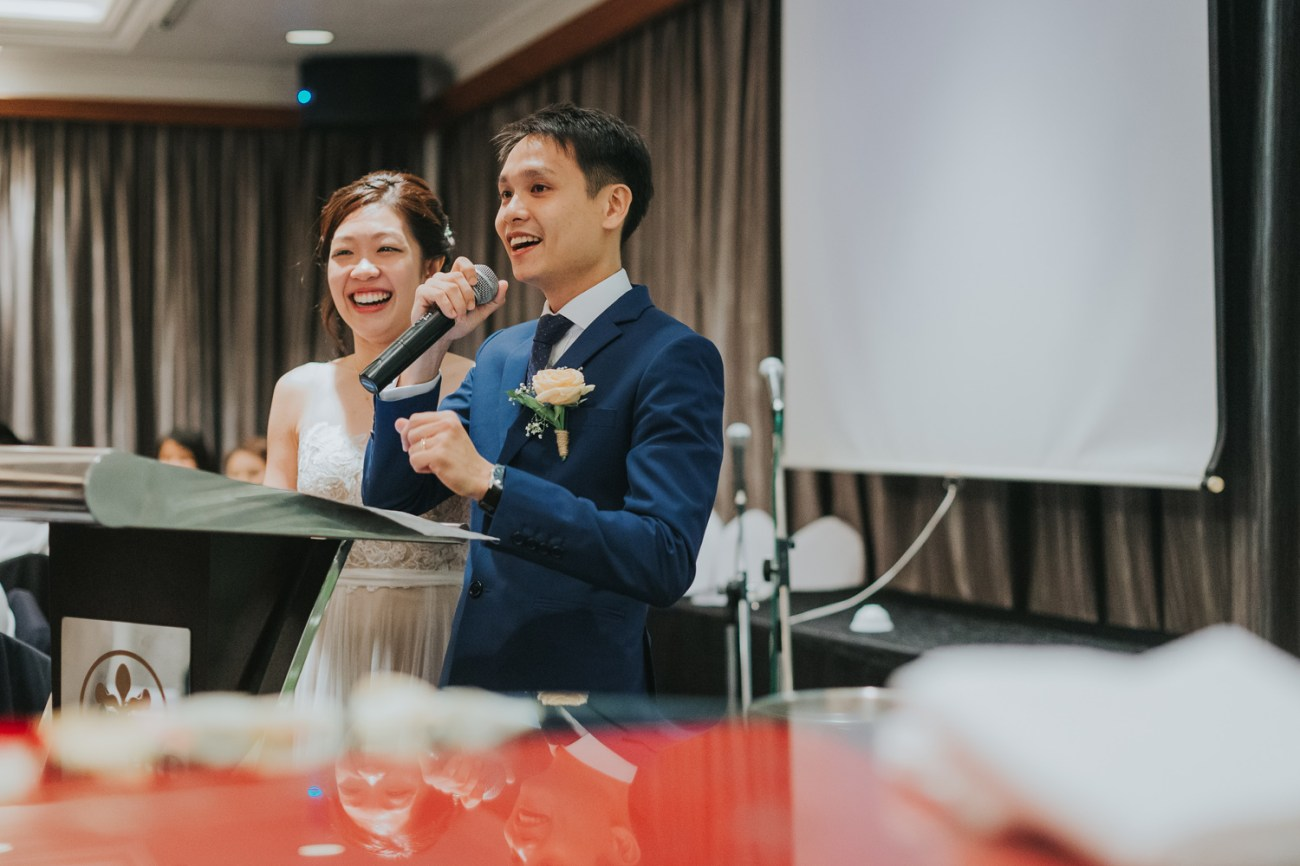 bittersweet photography Singapore wedding photographer jonathan 132