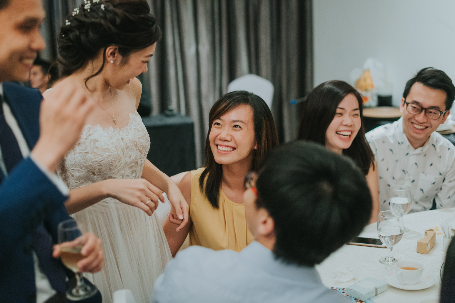 bittersweet photography Singapore wedding photographer jonathan 139