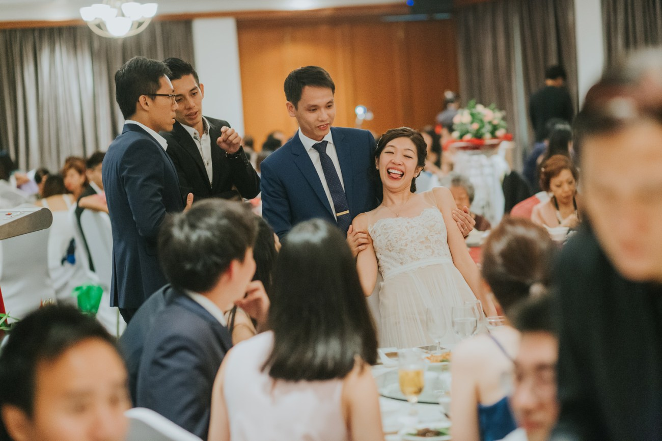 bittersweet photography Singapore wedding photographer jonathan 141