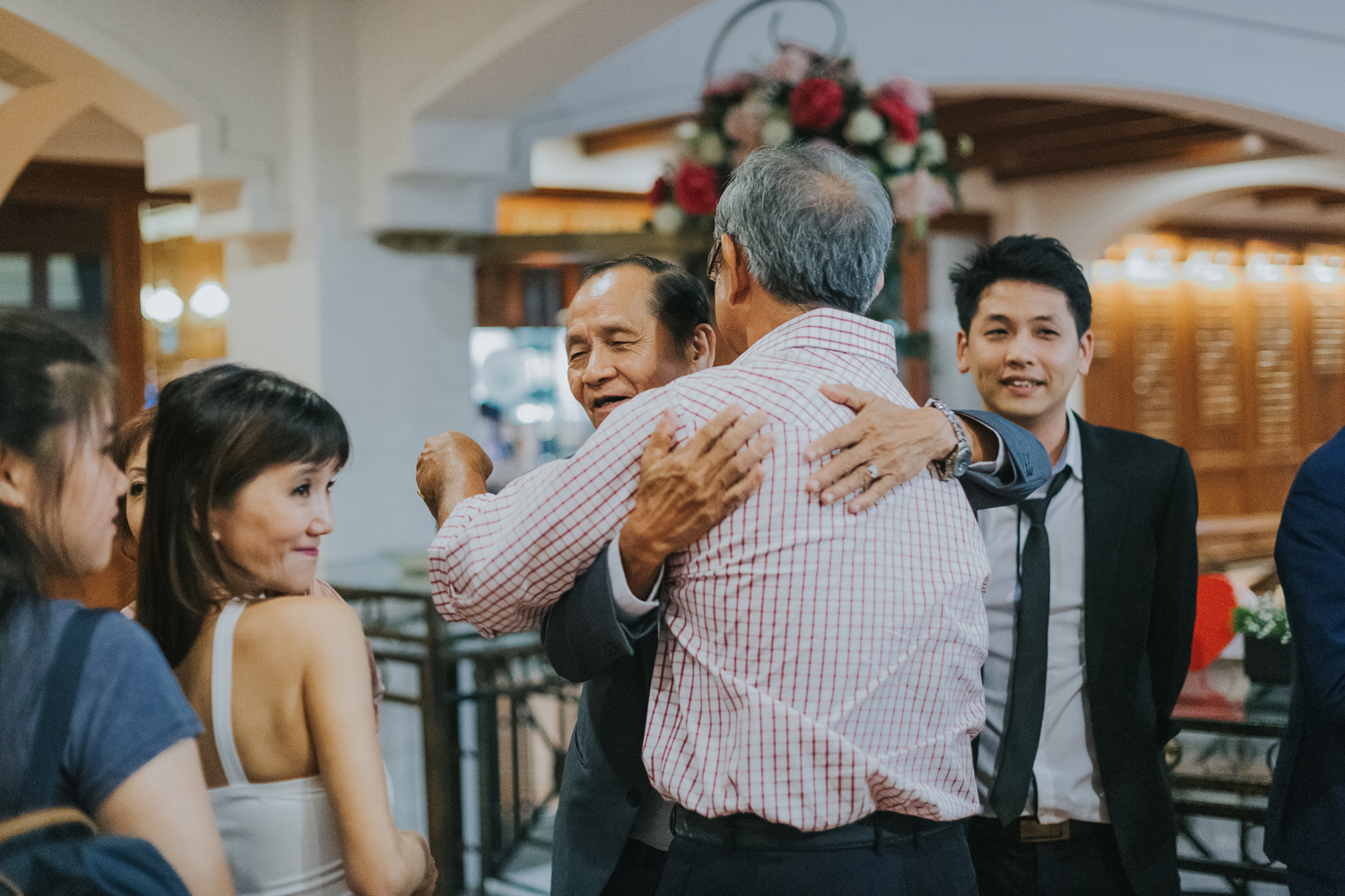 bittersweet photography Singapore wedding photographer jonathan 143