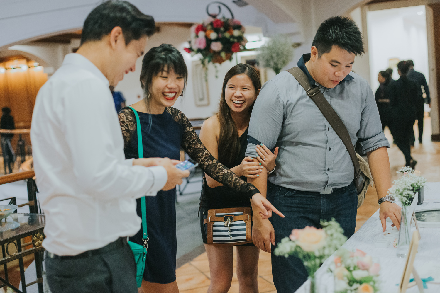 bittersweet photography Singapore wedding photographer jonathan 145