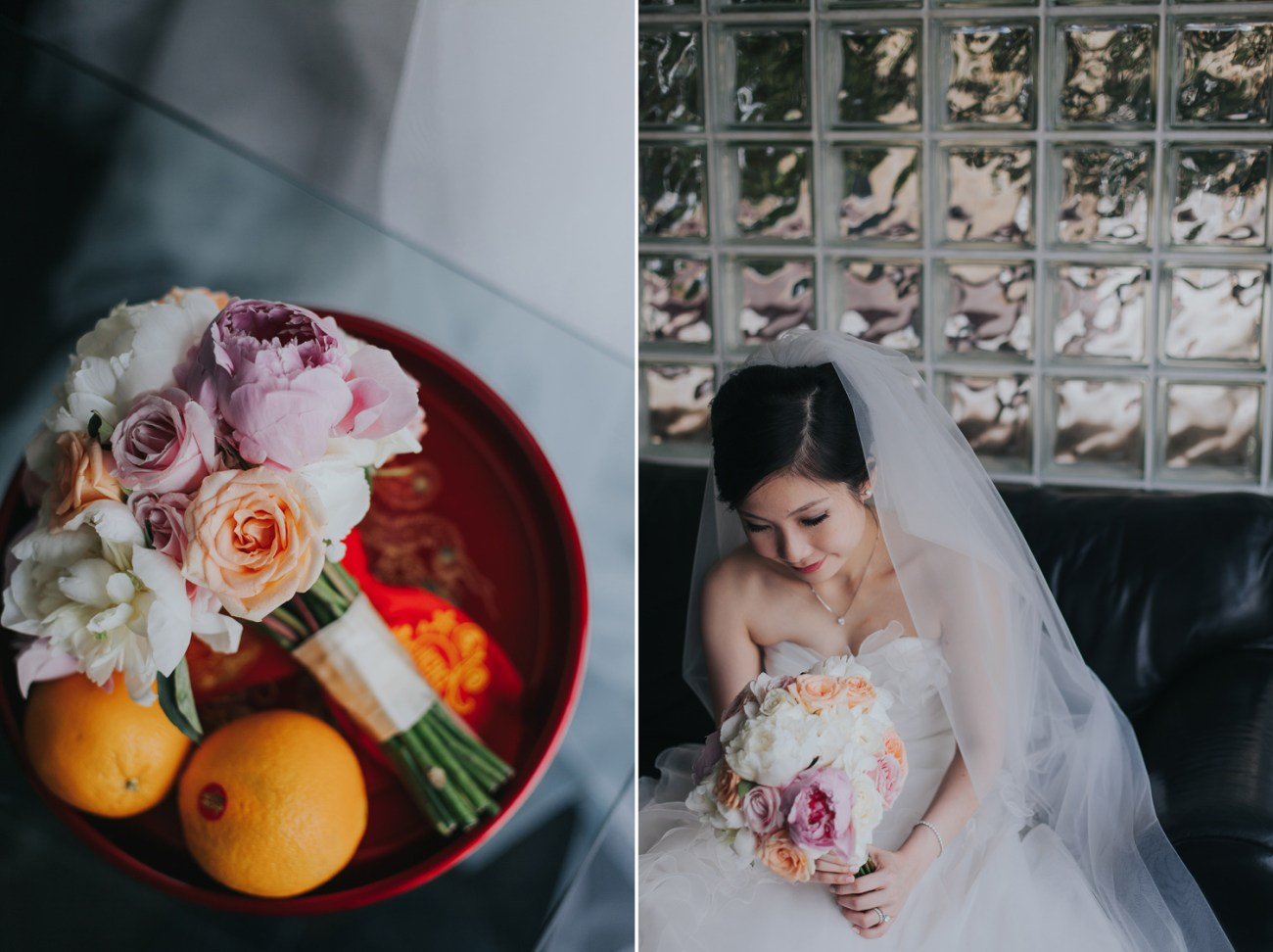 bittersweet photography Singapore wedding photographer jonathan 46