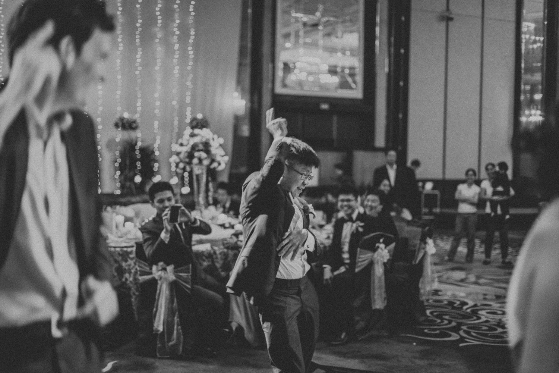 bittersweet photography Singapore wedding photographer jonathan 80