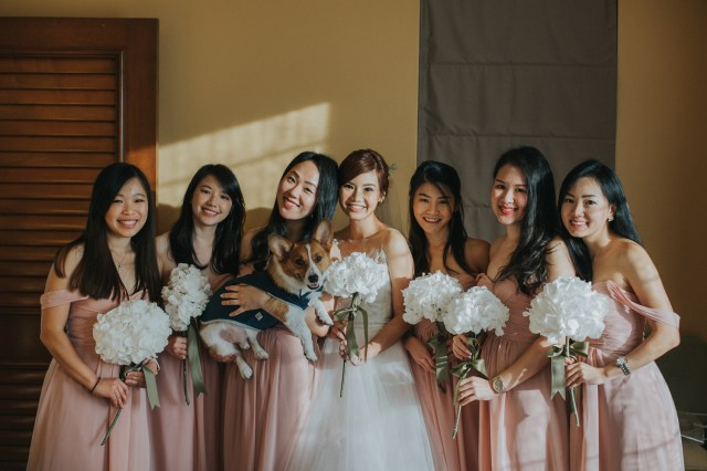 bittersweet photography Singapore wedding photographer jonathan 12