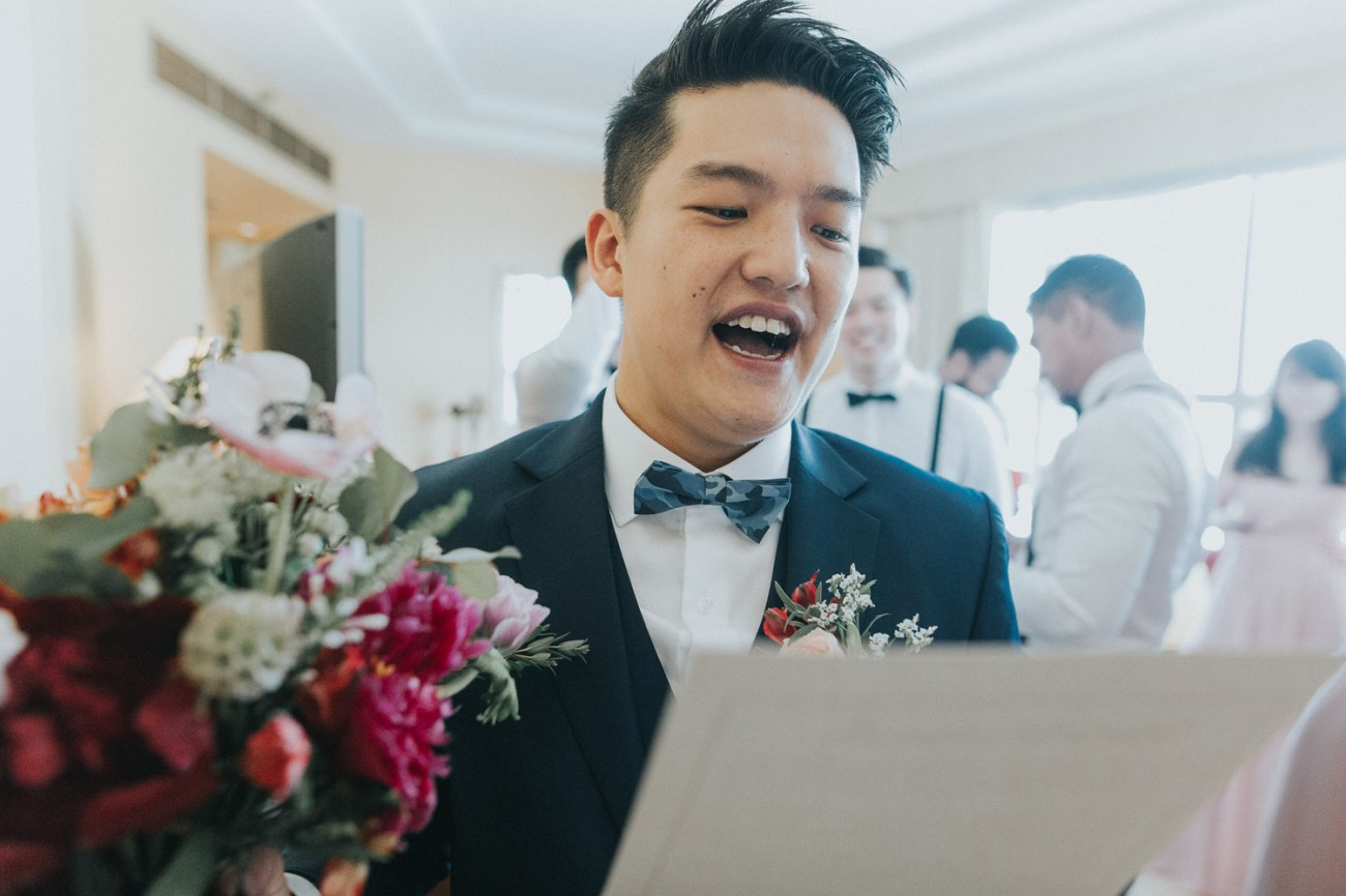 bittersweet photography Singapore wedding photographer jonathan 47