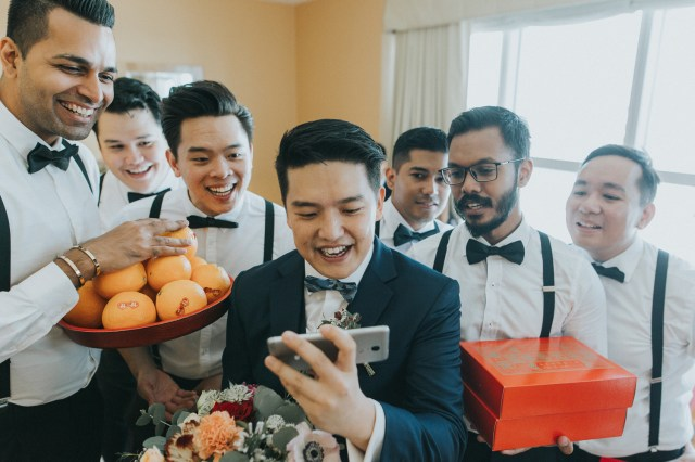 bittersweet photography Singapore wedding photographer jonathan 50